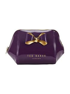 ted-baker-ted-baker-large-wash-bag
