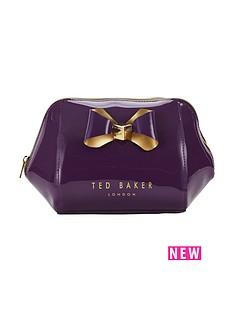 ted-baker-ted-baker-large-wash-bag