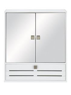 sherwood-2-door-mirror-wall-cabinet-white