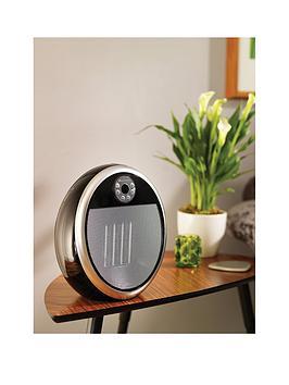 bionaire-bch001-2kw-digital-ceramic-fan-heater