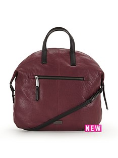 love-my-soul-love-my-soul-leather-tote-bag
