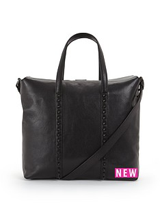love-my-soul-love-my-soul-studded-leather-tote-bag
