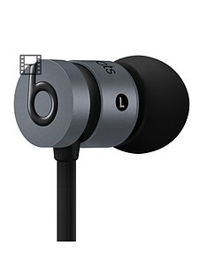 beats-by-dr-dre-urbeats-in-ear-headphonesnbsp
