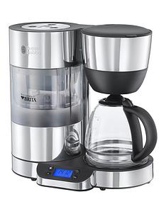 russell-hobbs-20770-purity-coffee-maker