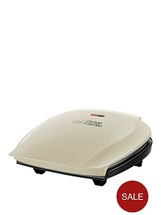george-foreman-18873-5-portion-grill-cream