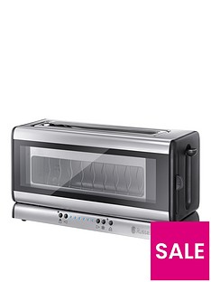 russell-hobbs-21310-glass-line-2-slice-toasternbspwith-free-21-year-extended-guarantee