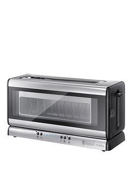 russell-hobbs-21310-glass-line-2-slice-toasternbspwith-free-extended-guarantee