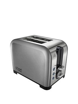 russell-hobbs-canterbury-2-slice-toaster-polished-stainlessnbspsteel