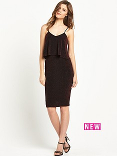 v-by-very-lurexnbsp2-in-1-cami-dress