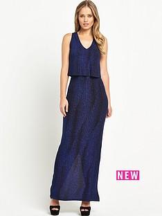 v-by-very-lurex-maxi-dress