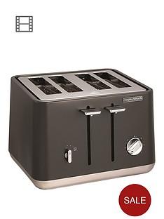 morphy-richards-morphy-richards-240004-aspects-toaster-titanium