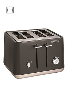 morphy-richards-morphy-richards-240004-aspects-toaster-titanium