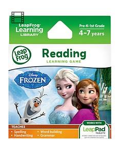 leapfrog-disney-frozen-learning-game