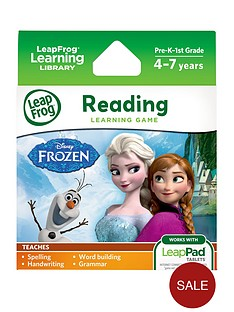 leapfrog-leapfrog-disney-frozen-learning-game