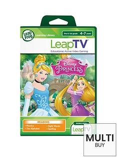leapfrog-leapfrog-leaptv-learning-game-disney-princess