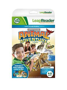 leapfrog-leapfrog-leapreader-animal-adventure-quest