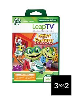 leapfrog-leapfrog-leaptv-learning-game-letter-factory