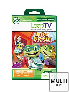 leapfrog-leaptv-learning-game-letter-fa