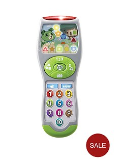 leapfrog-leapfrog-light-up-remote