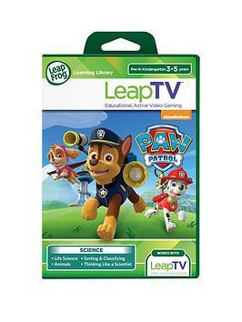 leapfrog-leaptv-learning-game-paw-patrol