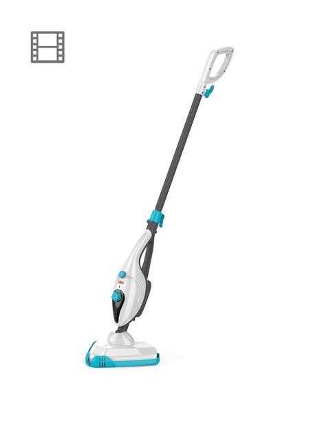 vax-s85-cm-steam-clean-multi-steam-cleaner-white