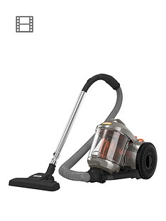 vax-c85-p4-be-power-4-bagless-cylinder-vacuum-cleaner