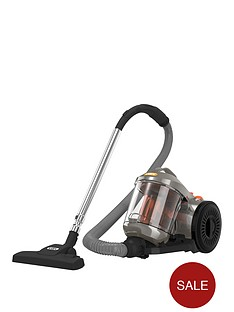 vax-vax-c85-p4-be-power-4-bagless-cylinder-vacuum-cleaner