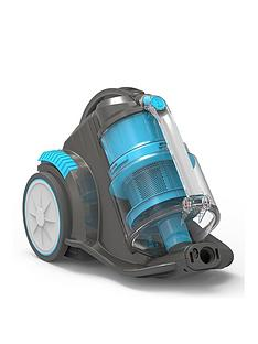 vax-vax-c85-mz-pe-air-zen-pet-bagless-cylinder-vacuum-cleaner