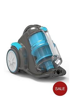 vax-vax-c85-mz-pe-air-zen-pet-bagless-cylinder-vacuum-cleaner