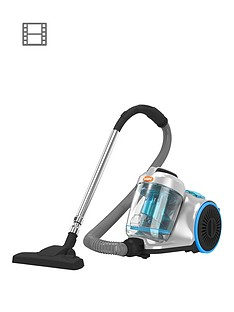vax-c85-p5-pe-power-5-pet-bagless-cylinder-vacuum-cleaner