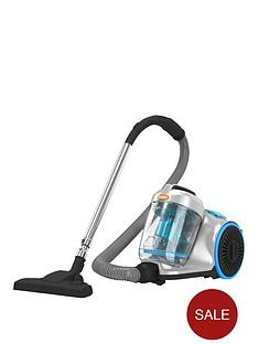 vax-vax-c85-p5-pe-power-5-pet-bagless-cylinder-vacuum-cleaner