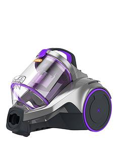 vax-vax-c85-z2-re-dynamo-power-reach-bagless-cylinder-vacuum-cleaner