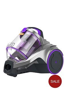 vax-vax-c85-z2-re-dynamo-power-reach-bagless-cylinder-vacuum-cleaner