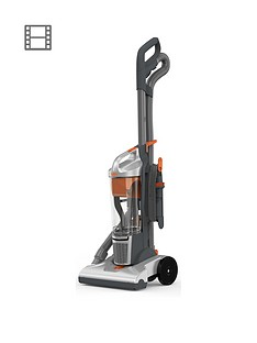 vax-u84-m1-be-power-base-bagless-upright-vacuum-cleaner