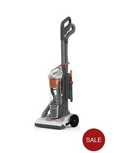 vax-vax-u84-m1-be-power-base-bagless-upright-vacuum-cleaner
