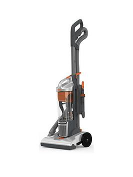 Vax U84-M1-Be Power Base Bagless Upright Vacuum Cleaner