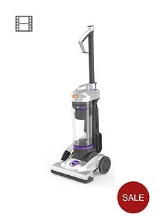 vax-u85-dp-re-dynamo-pets-bagless-upright-vacuum-cleaner