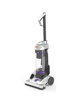 vax-u85-dp-re-dynamo-power-reach-bagless-upright-vacuum-cleaner