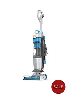 vax-vax-u84-al-pe-air-steerable-lift-bagless-upright-vacuum-cleaner