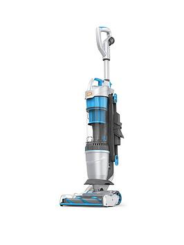 Vax U84-Al-Pe Air Steerable Lift Bagless Upright Vacuum Cleaner