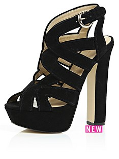 river-island-chunky-cut-out-block-heel-sandals