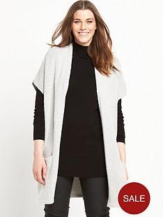 so-fabulous-boucle-yarn-sleeveless-cardigan-dual-14-28