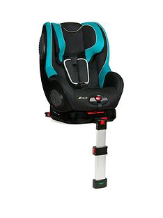 hauck-guard-fix-group-1-car-isofix-car-seat