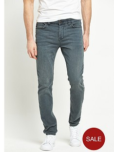 only-sons-only-amp-sons-warp-jeans