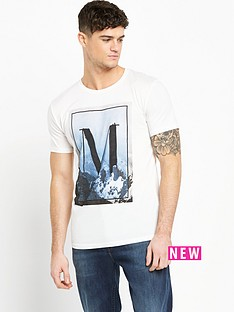 only-sons-only-amp-sons-jaden-o-neck-tshirt