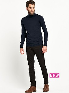 jack-jones-anders-knit-roll-neck-top