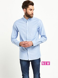 jack-jones-david-mens-oxford-shirt-blue