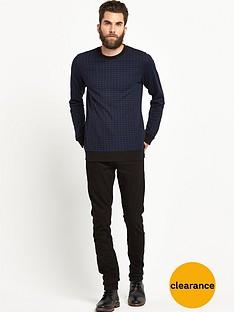 jack-jones-jack-amp-jones-sum-sweatshirt