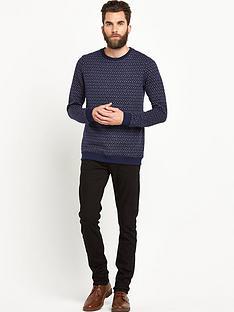 jack-jones-jack-amp-jones-traver-sweatshirt