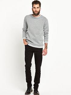 jack-jones-traver-sweatshirt